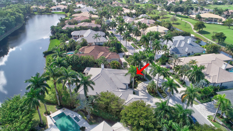 17616 Lake Estates Drive Boca Raton, FL 33496 photo 33