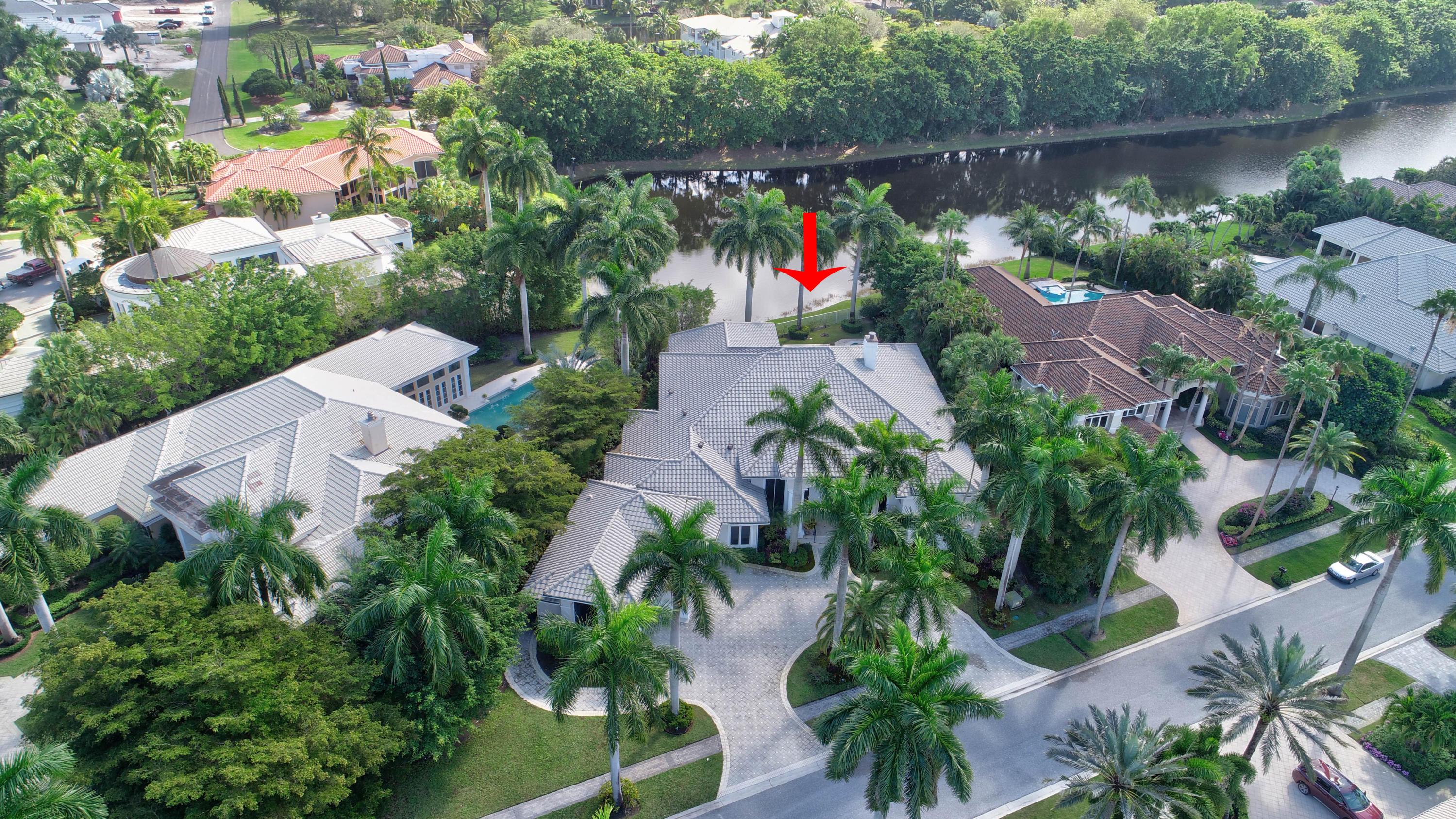 17616 Lake Estates Drive Boca Raton, FL 33496 photo 34