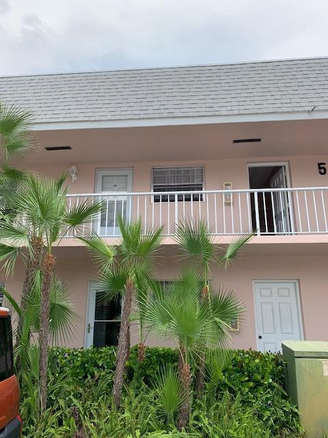 18081 SE Country Club Drive 48 Jupiter, FL 33469