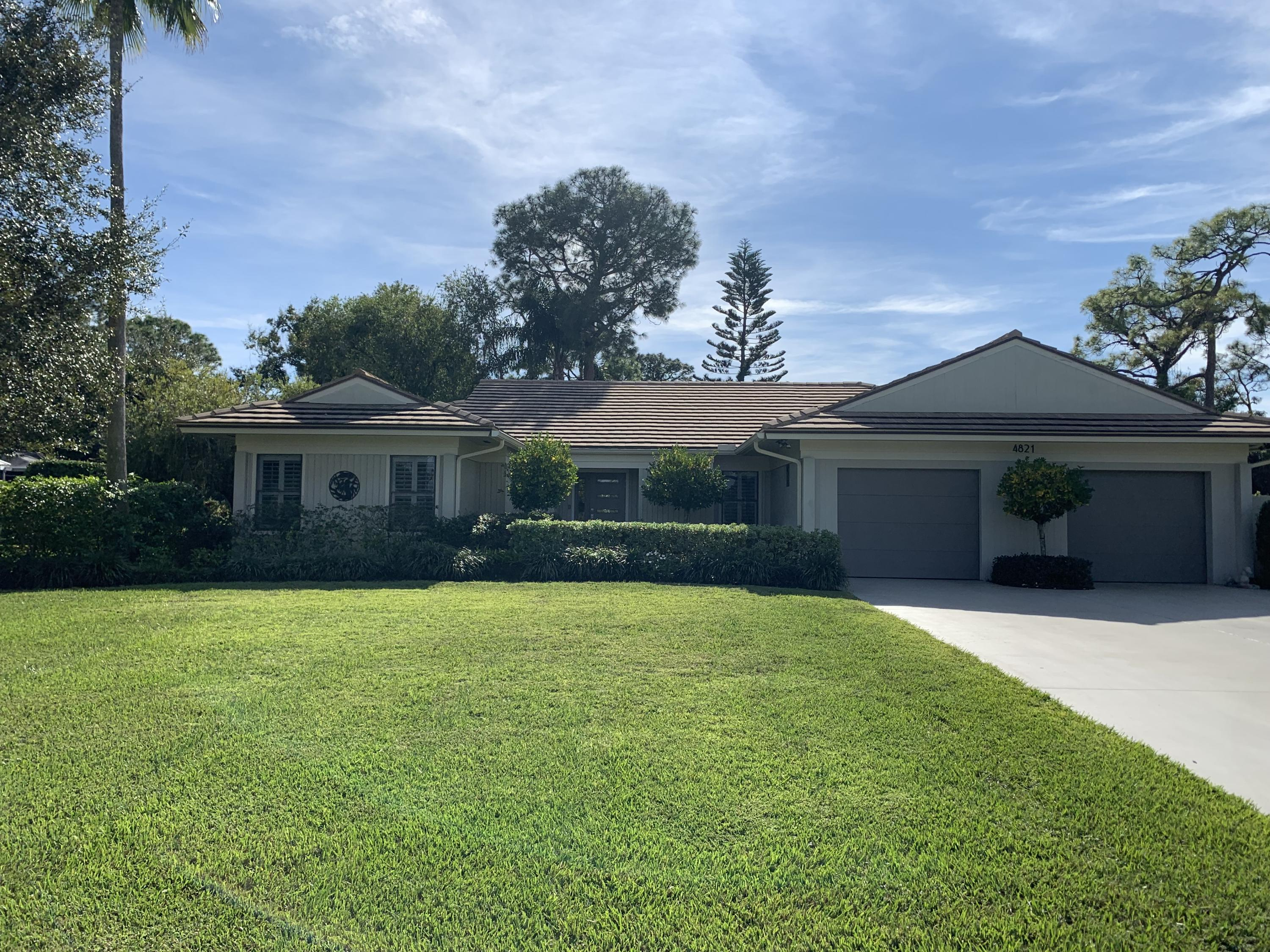 Home for sale in Piper's Landing Yacht & Cc Palm City Florida