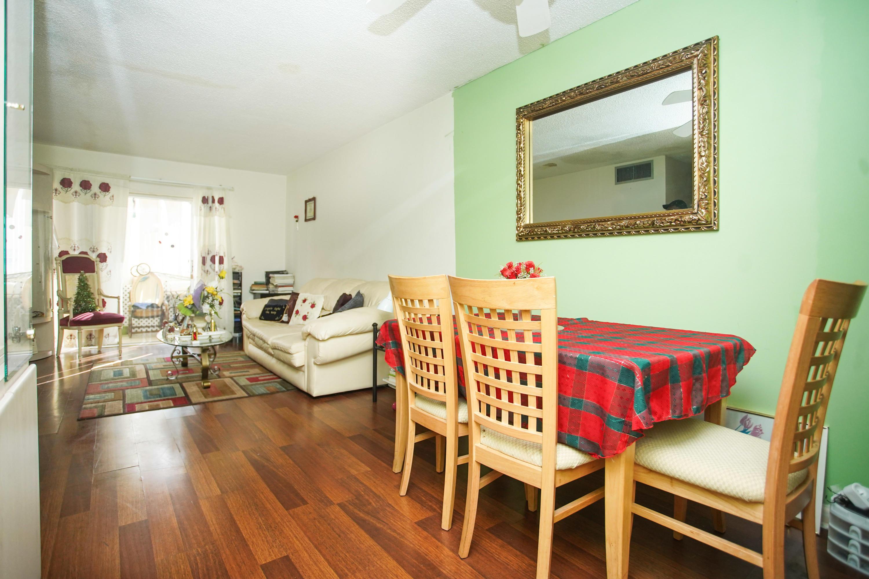 Home for sale in majestic gardens condo b Lauderhill Florida