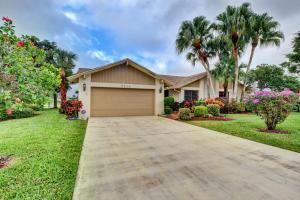 5534  Forest Oaks Terrace  For Sale 10601560, FL