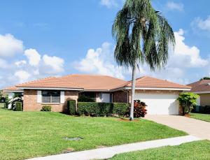 10563  Greentrail Drive  For Sale 10596886, FL