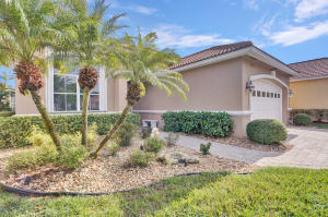 Property for sale at 10836 Fairmont Village Drive, Lake Worth,  Florida 33449