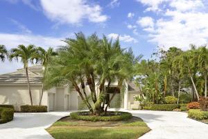 7231  Ballantrae Court  For Sale 10601999, FL