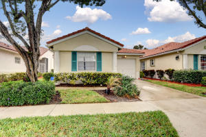 6168  Floral Lakes Drive  For Sale 10601784, FL