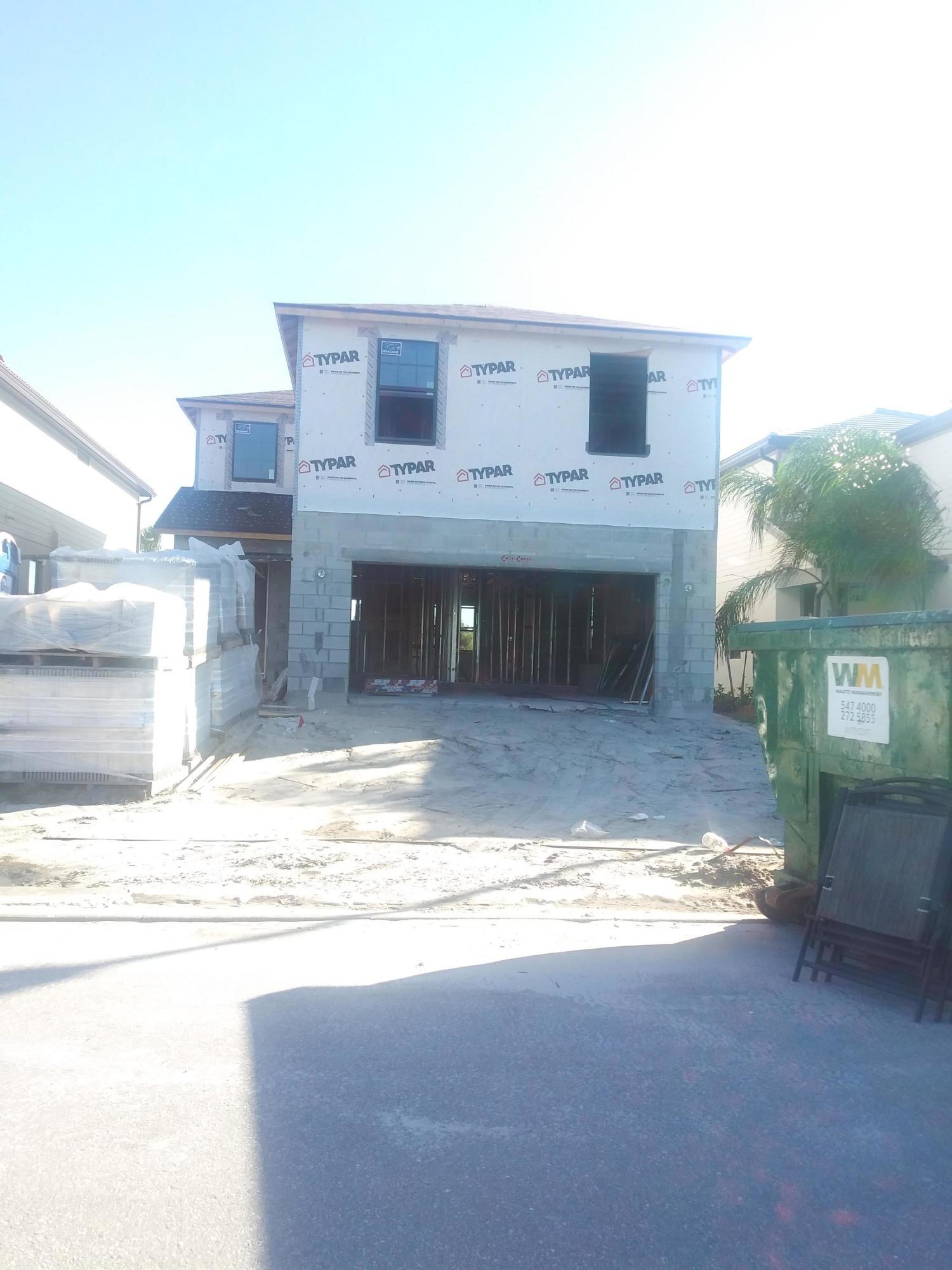 Photo of 800 SE Villandry Way, Port Saint Lucie, FL 34987