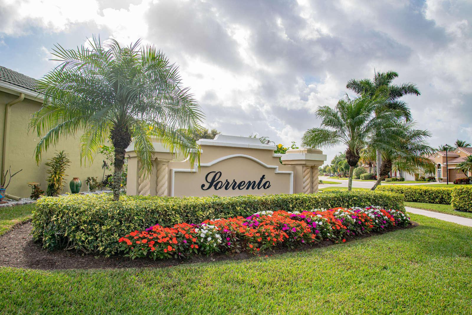8211 Bellafiore Way  Boynton Beach, FL 33472