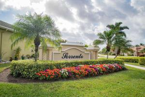 8211  Bellafiore Way  For Sale 10601691, FL