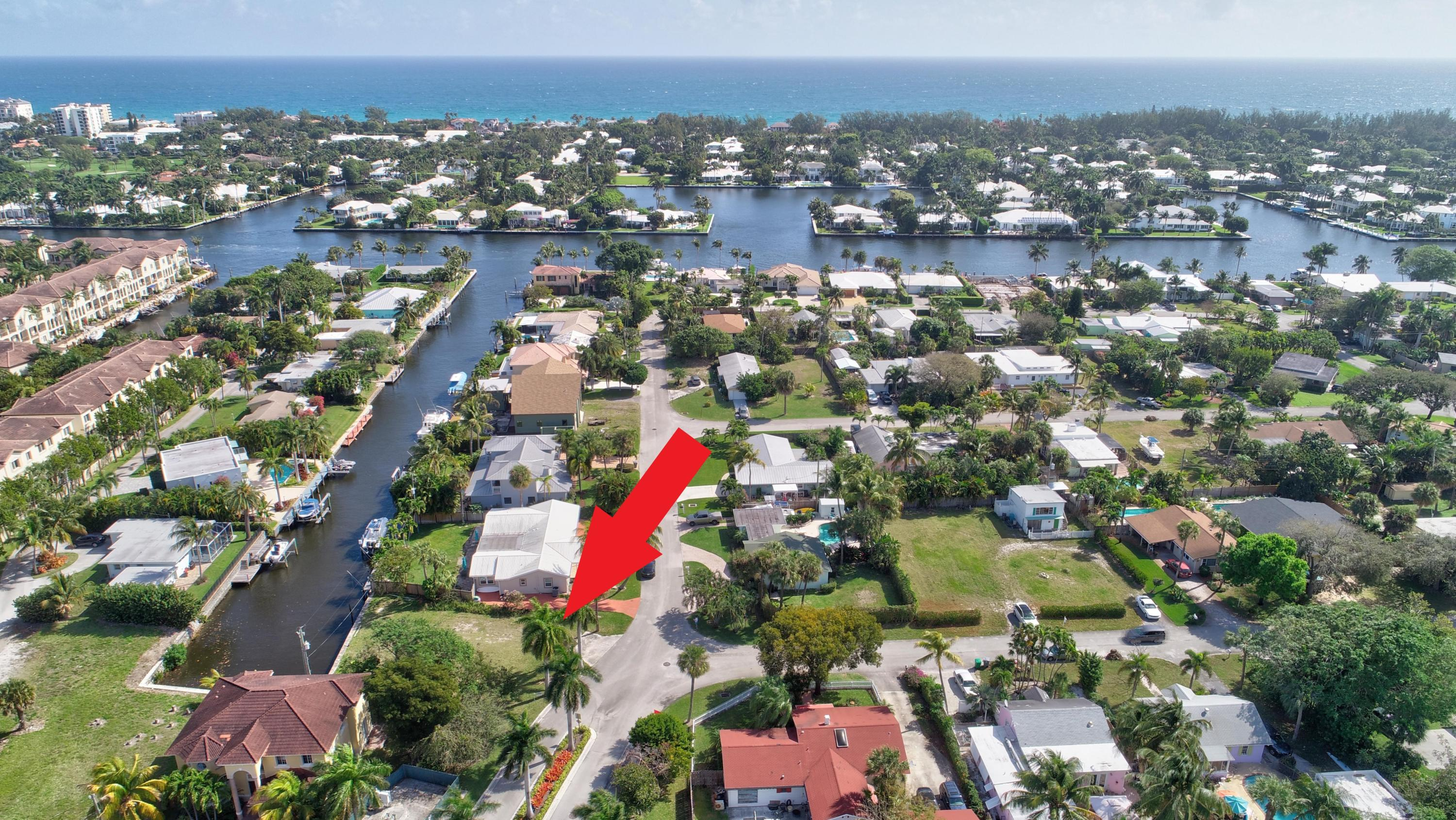 901 Turner Road, Delray Beach, Florida 33483, ,Single Family Detached,For Sale,Turner,RX-10654322