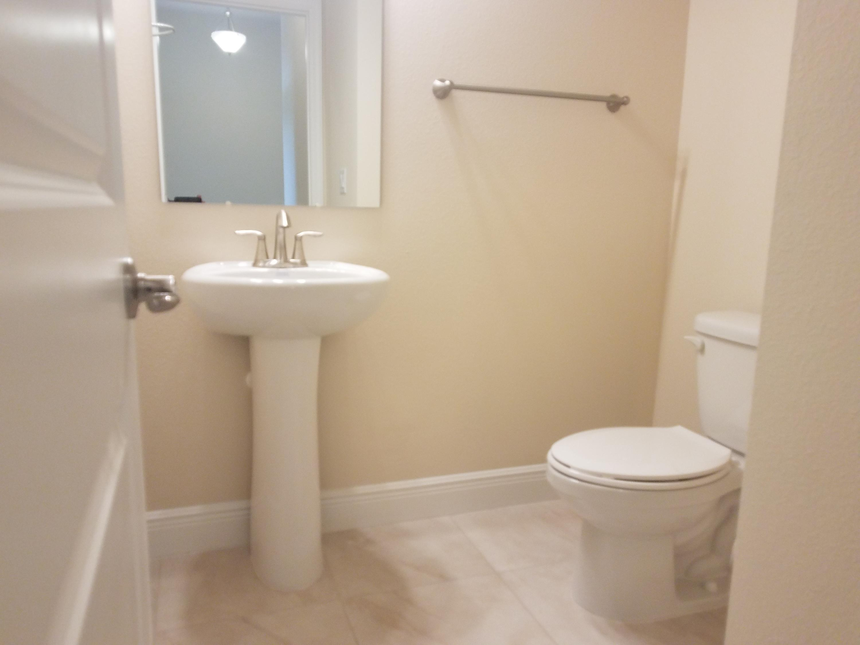 RIVER PLACE ON THE ST. LUCIE REALTY