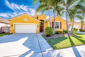 9548  Verona Lakes Boulevard  For Sale 10601873, FL
