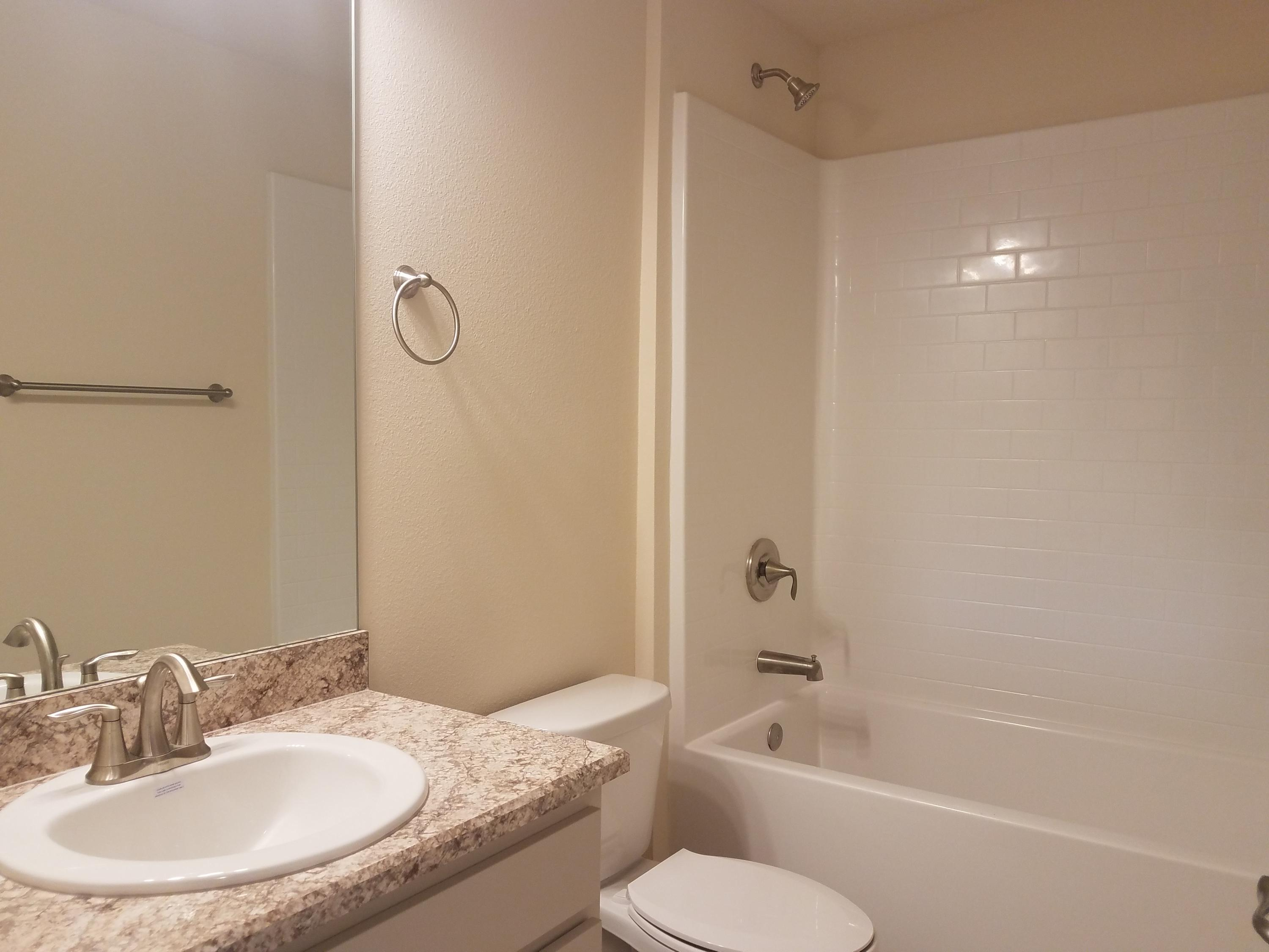 RIVER PLACE ON THE ST. LUCIE HOMES FOR SALE