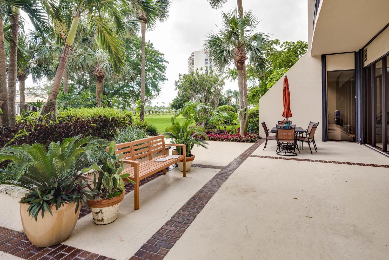 2450 Presidential Way 306 West Palm Beach, FL 33401 photo 30