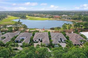 Property for sale at 12197 Plantation Way, Palm Beach Gardens,  Florida 33418