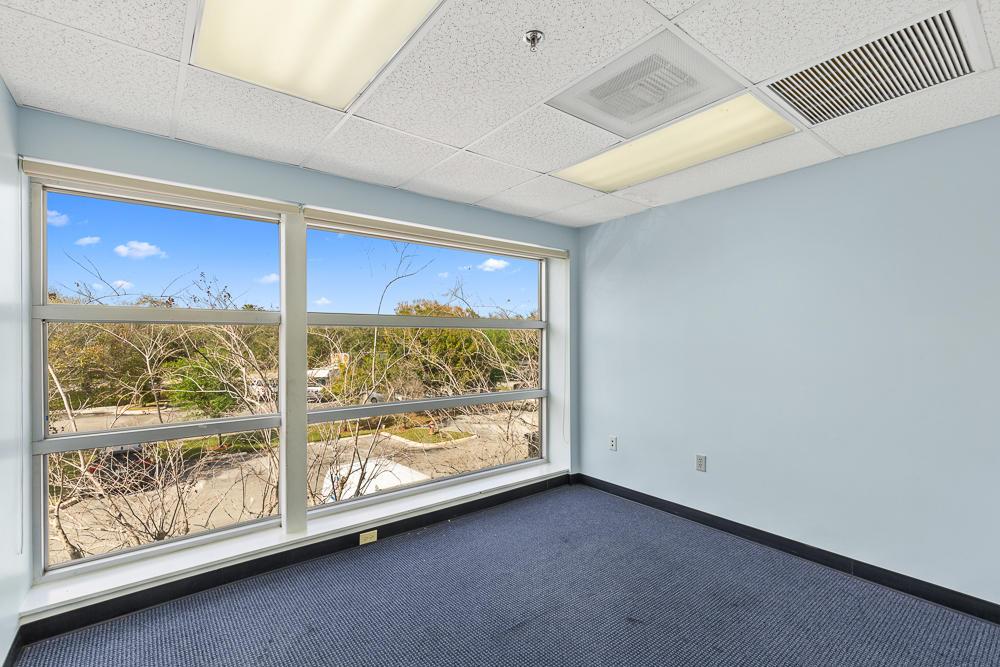 Home for sale in QUANTUM PK AT BOYNTON BCH 2 Boynton Beach Florida