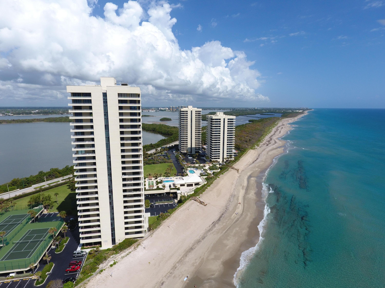 5510 N Ocean Drive 11 D  Singer Island FL 33404