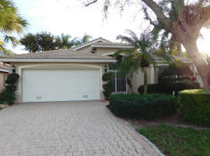 7244  Via Verona   For Sale 10601913, FL