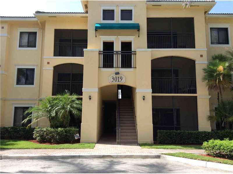 Home for sale in san matera the gardens condo, calabria Palm Beach Gardens Florida