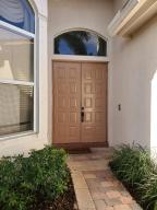 10881  Grande Boulevard  For Sale 10601984, FL