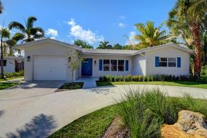 1199 NE 3rd Avenue  For Sale 10602008, FL