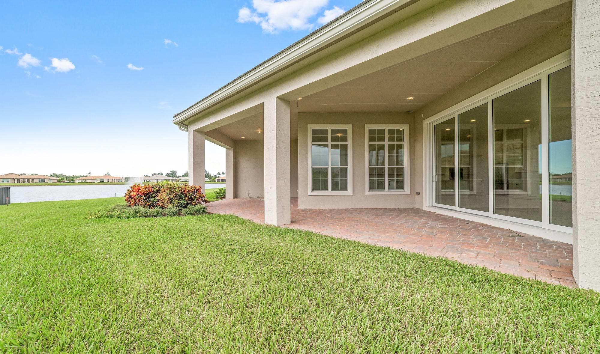 5125 E Sterling Ranch Circle Davie, FL 33314 photo 19