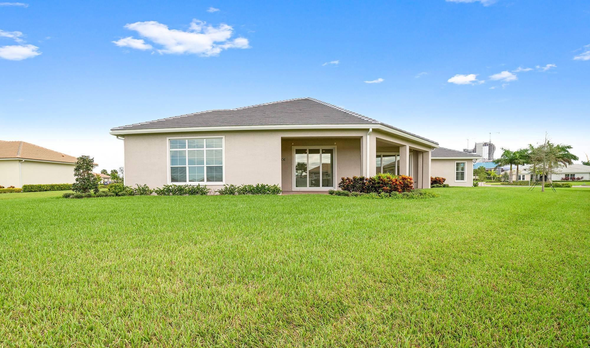 5125 E Sterling Ranch Circle Davie, FL 33314 photo 20