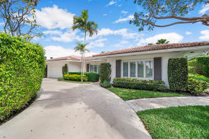 2172 W Maya Palm Drive  For Sale 10602826, FL