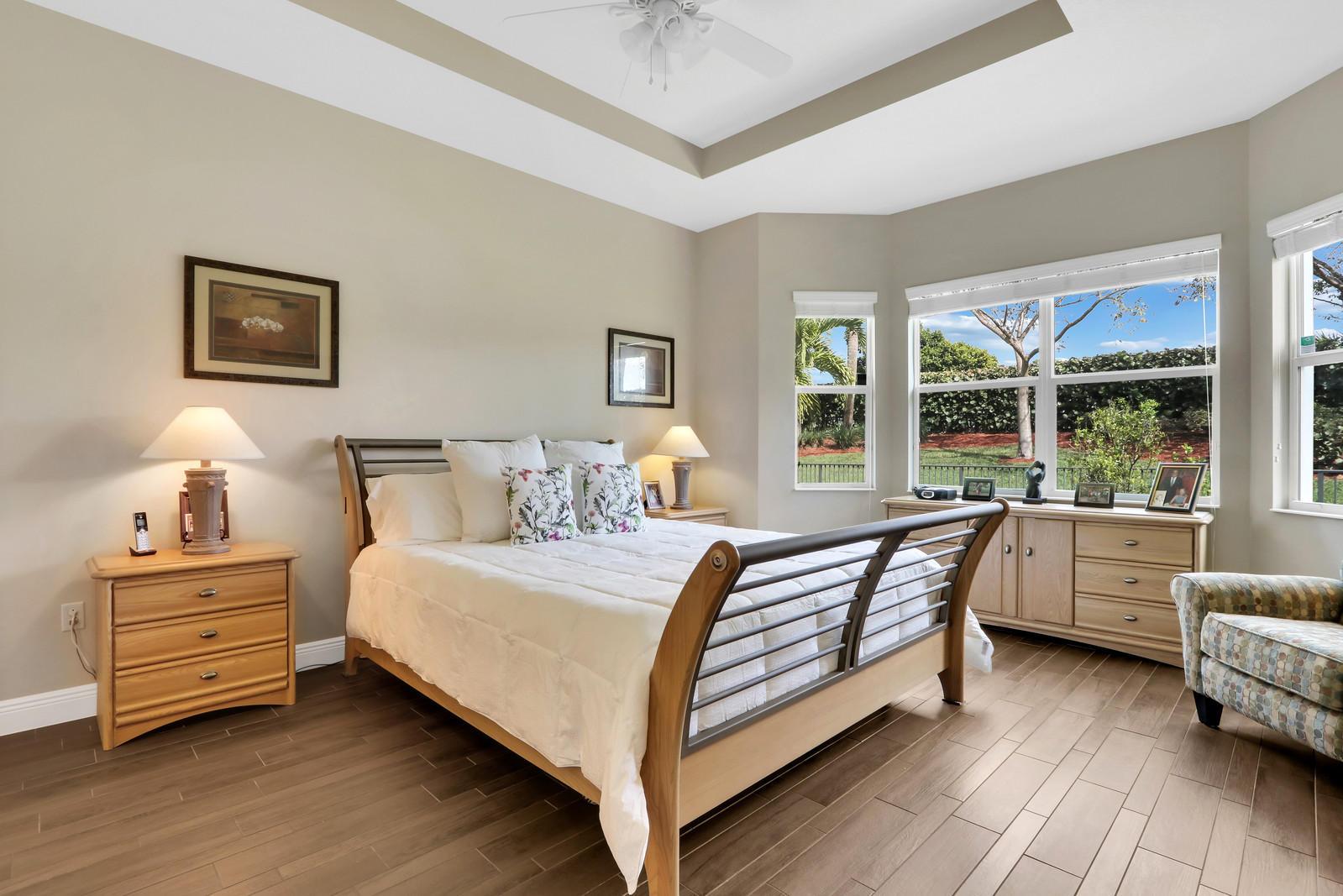 2931 Bellarosa Circle Royal Palm Beach, FL 33411 photo 18