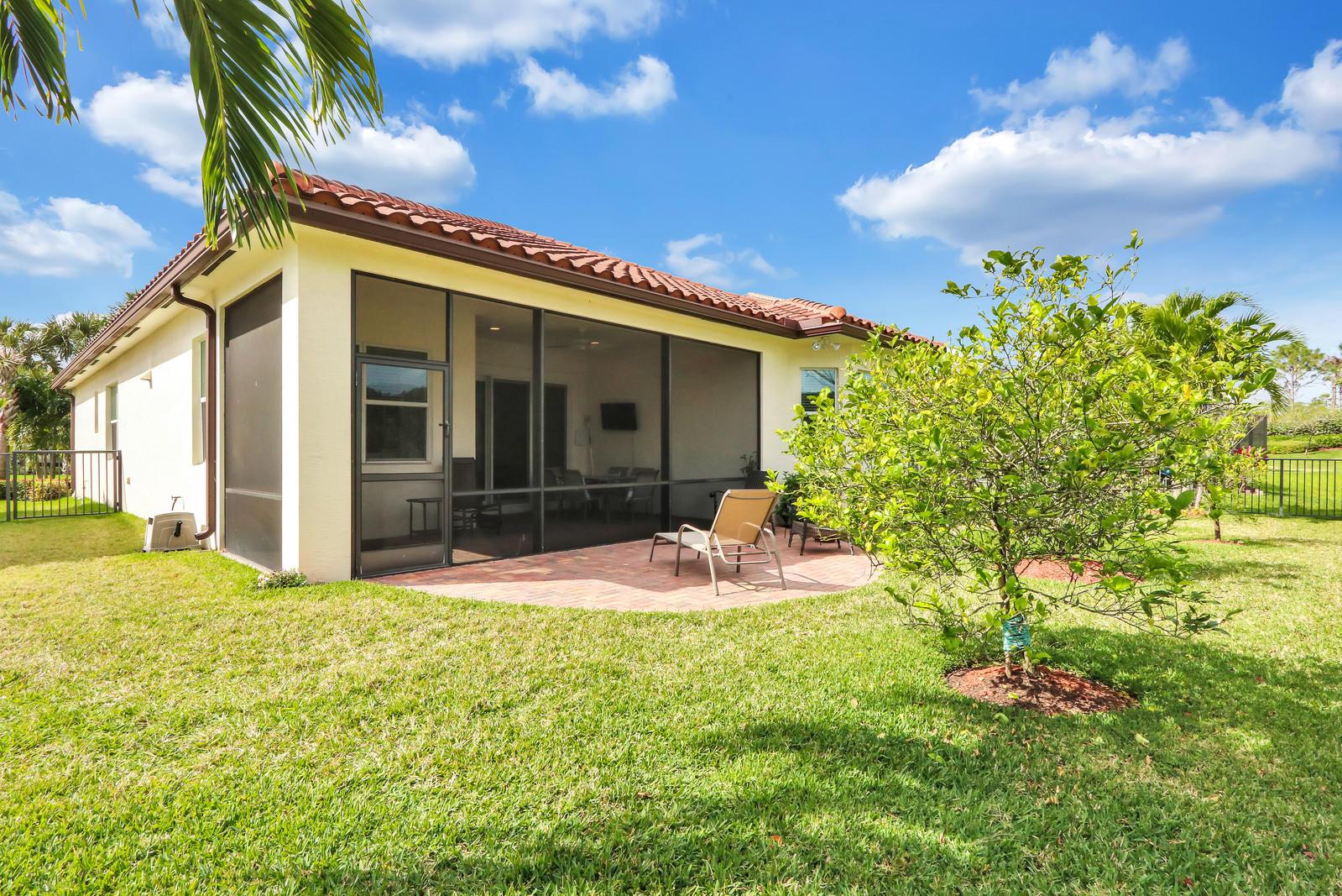 2931 Bellarosa Circle Royal Palm Beach, FL 33411 photo 27
