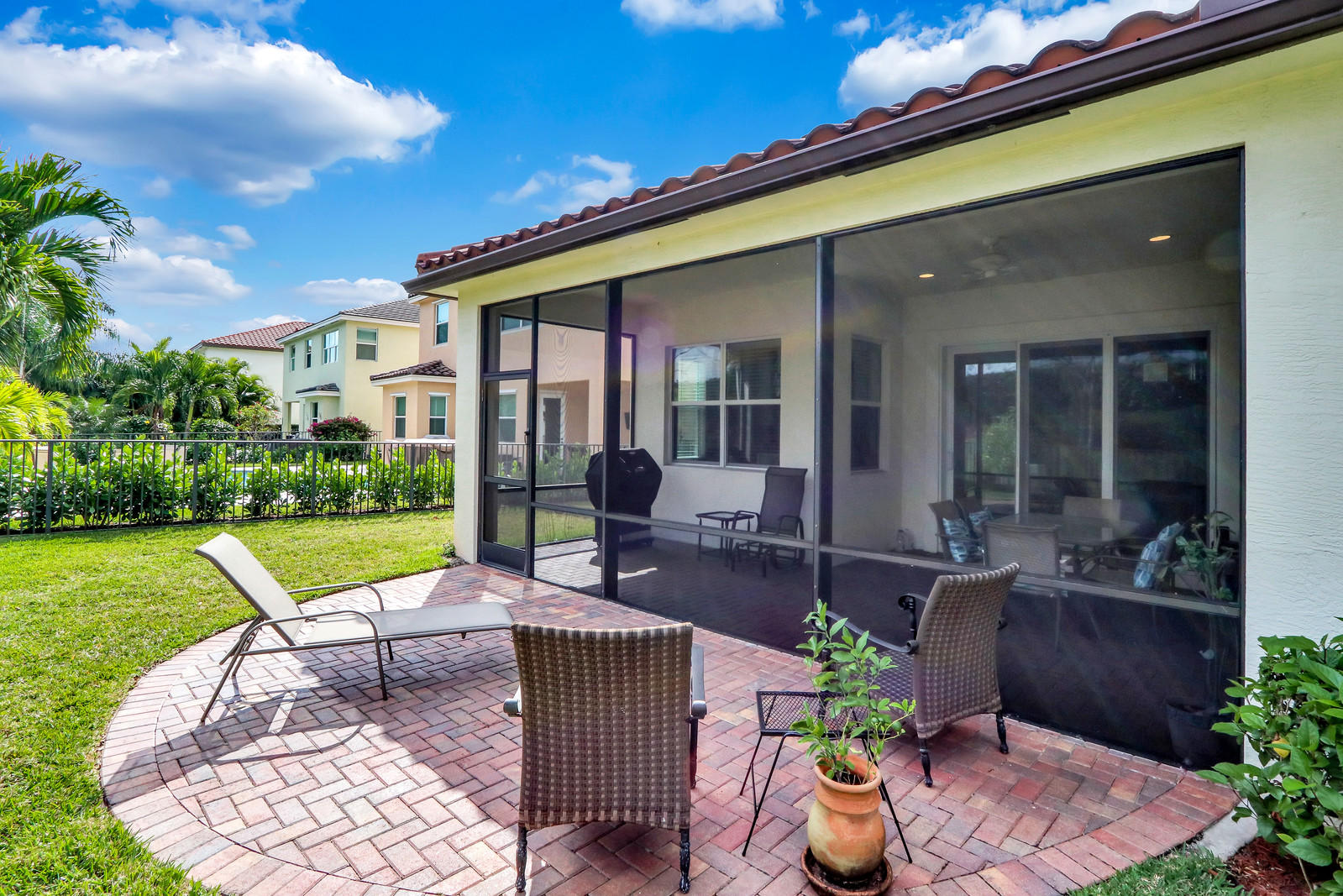 2931 Bellarosa Circle Royal Palm Beach, FL 33411 photo 29