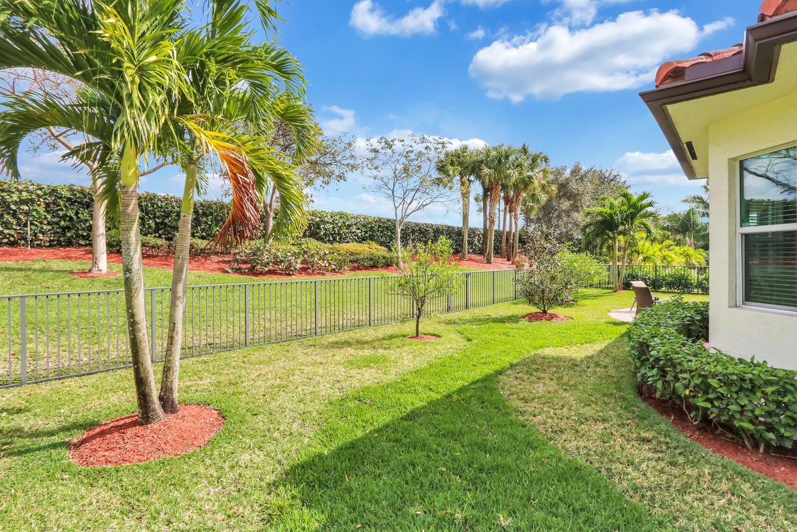 2931 Bellarosa Circle Royal Palm Beach, FL 33411 photo 30