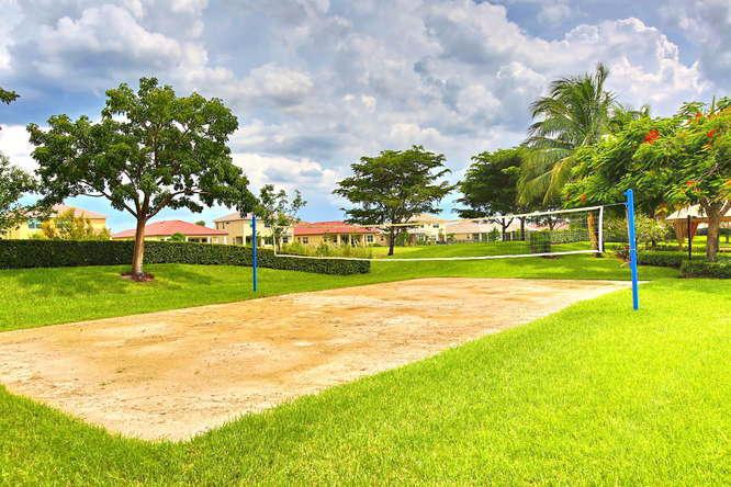 2931 Bellarosa Circle Royal Palm Beach, FL 33411 photo 36