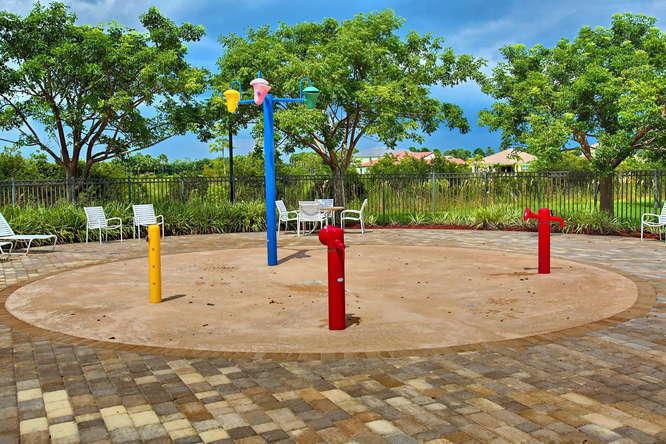 2931 Bellarosa Circle Royal Palm Beach, FL 33411 photo 35