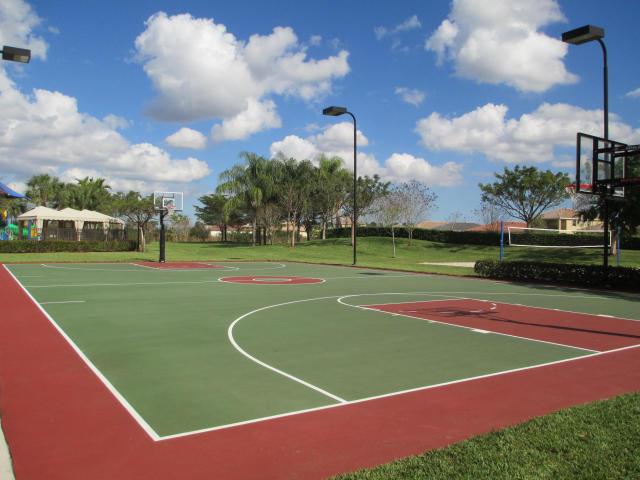 2931 Bellarosa Circle Royal Palm Beach, FL 33411 photo 37