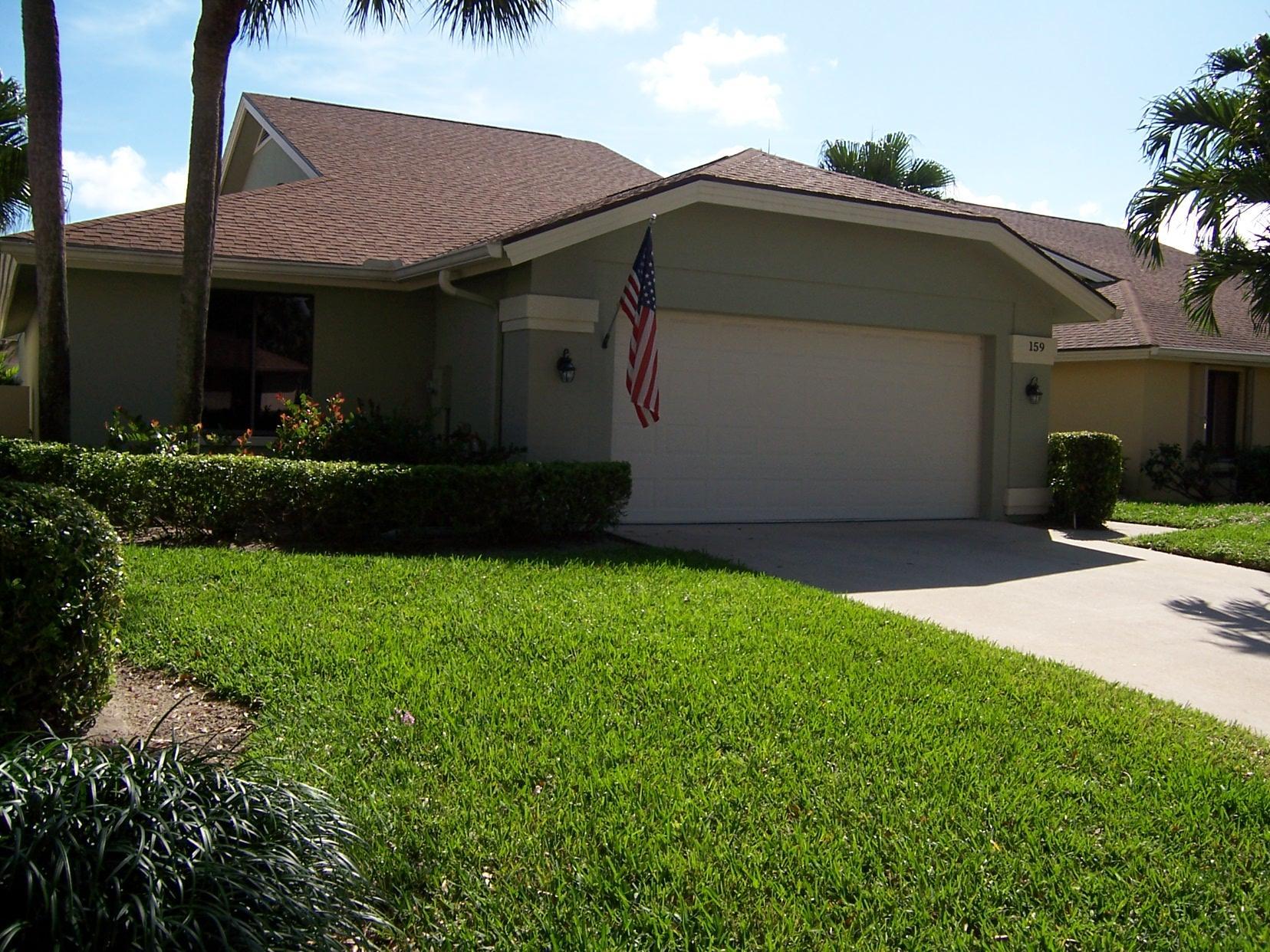 Photo of 159 Beach Summit Court, Jupiter, FL 33477