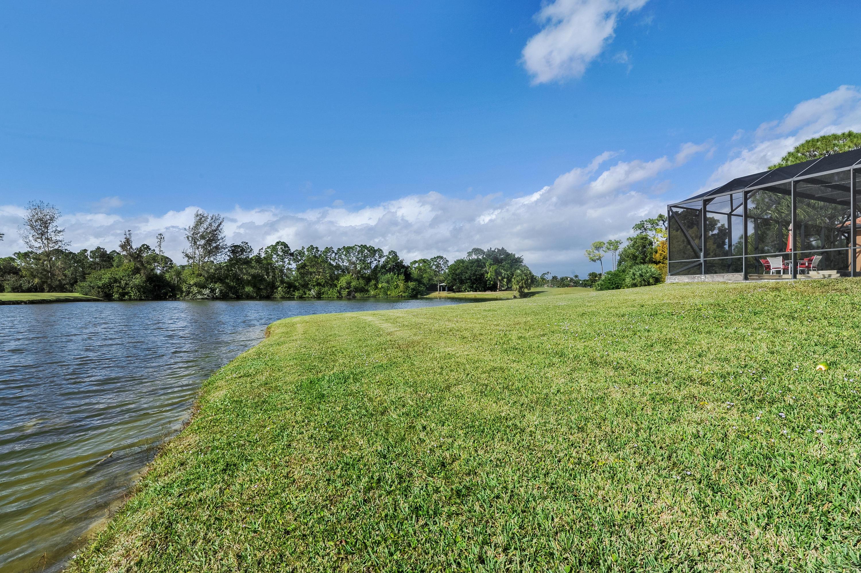 8131 Woodsmuir Drive Palm Beach Gardens, FL 33412 photo 36