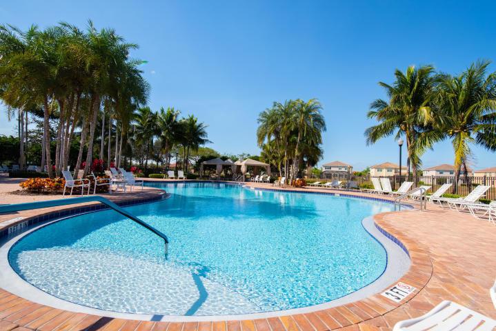 2931 Bellarosa Circle Royal Palm Beach, FL 33411 photo 32