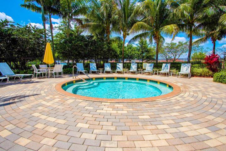 2931 Bellarosa Circle Royal Palm Beach, FL 33411 photo 33