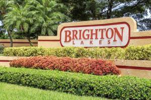 4807  Brighton Lakes Boulevard  For Sale 10602057, FL