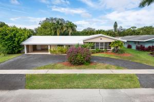 825 W Royal Palm Road  For Sale 10599822, FL