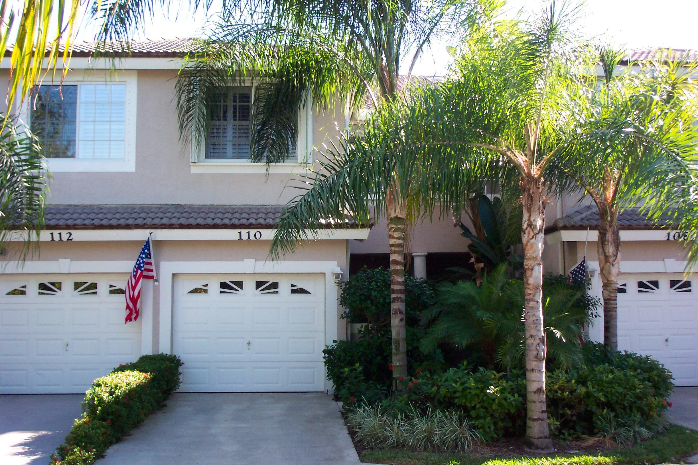 110 Lakeshore Drive, Hypoluxo, Florida 33462, 3 Bedrooms Bedrooms, ,2 BathroomsBathrooms,Rental,For Rent,Lakeshore,RX-10602423