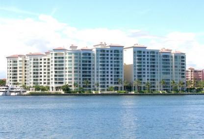 500 SE 5th Avenue 1002-S Boca Raton, FL 33432 photo 59