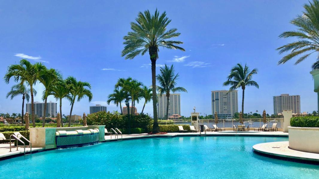 500 SE 5th Avenue 1002-S Boca Raton, FL 33432 photo 54