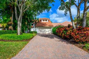 2403  Windsor Way Court  For Sale 10602254, FL