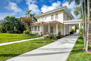 229 9th Street  West Palm Beach FL 33401