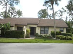 105  Rose Bay Court 105 For Sale 10602253, FL