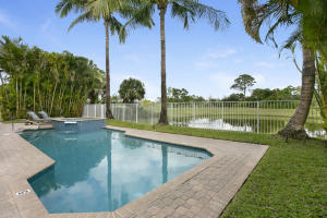 1726  Annandale Circle  For Sale 10602259, FL