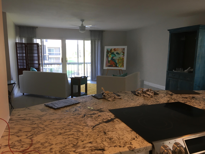 18480 Wood Haven Lane, Tequesta, Florida 33469, 2 Bedrooms Bedrooms, ,2 BathroomsBathrooms,A,Condominium,Wood Haven,RX-10602268