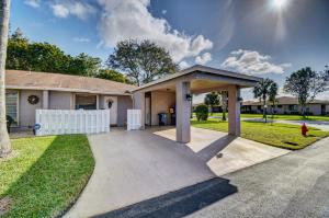 6711  Moonlit Drive  For Sale 10602269, FL